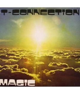 T-Connection - Magic *