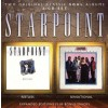 Starpoint - Restless / Sensational