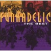 Funkadelic - BEST OF