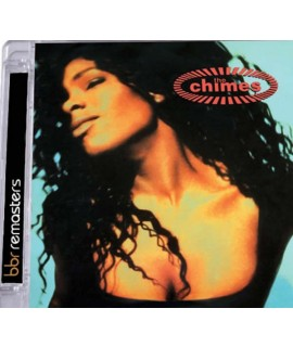 The Chimes - The Chimes  Deluxe Edition 2CD