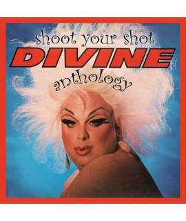 Divine - Shoot Your Shot! The Divine Anthology