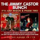 Jimmy Castor Bunch - It's Just Begun / Phase Two