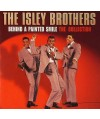 Isley Brothers - Behind A Painted Smile - The Collection (CD)