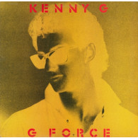 Kenny G - G Force Expanded Edition