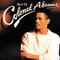 Colonel Abrams - Best Of