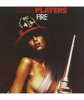 Ohio Players - Fire (Remastered)