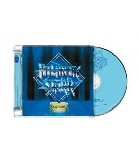 Atlantic Starr - Yours Forever (PTG CD)