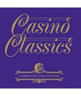CASINO CLASSICS Complete Collection (3CD)*