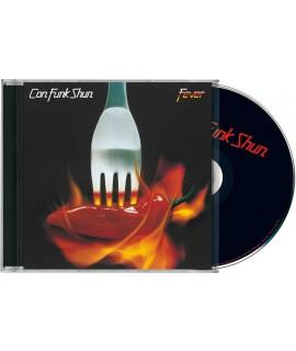 Con Funk Shun - Fever (PTG CD)