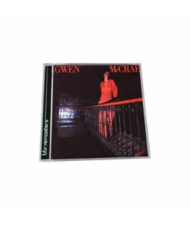 Gwen McCrae - Gwen McCrae Expanded Edition