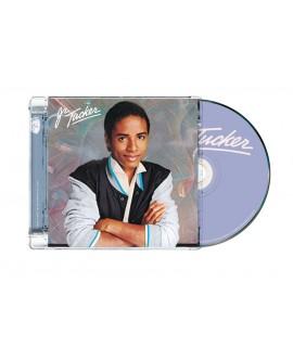 JR. Tucker - JR. Tucker (PTG CD)