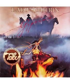 Lalo Schifrin - Gypsies