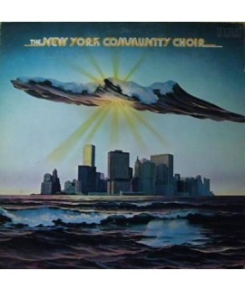 New York Community Choir - (Expanded Edition)