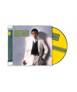 O'Bryan - Doin' Alright