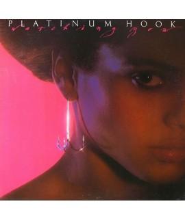 Platinum Hook - Watching You