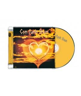 Con Funk Shun - Loveshine (PTG CD)