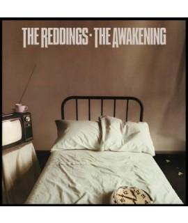 Reddings - The Awakening