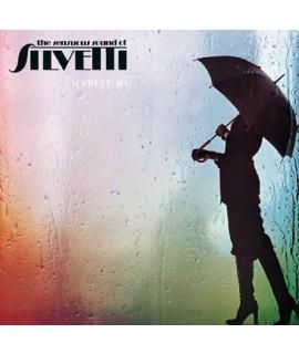 Silvetti - Spring Rain **