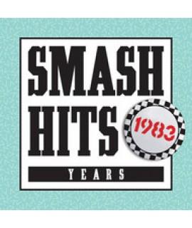 Smash Hits 1983*