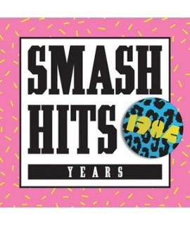 Smash Hits 1984*
