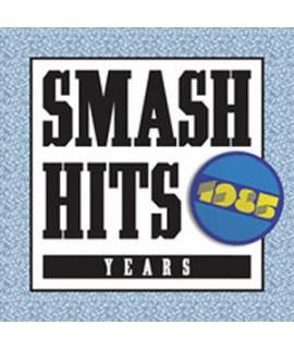 Smash Hits 1985*