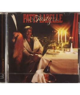 Patti Labelle - Tasty Remastered*