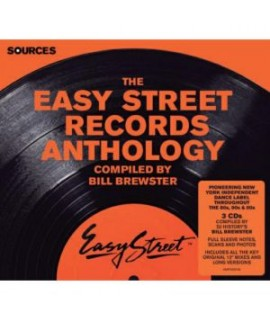 Sources: Easy Street Anthology (3CD)*