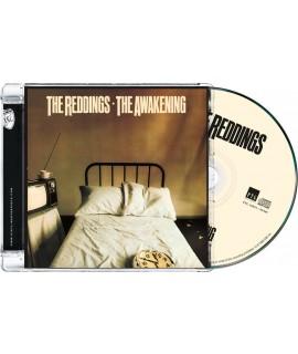Reddings  - The Awakening (PTG CD)