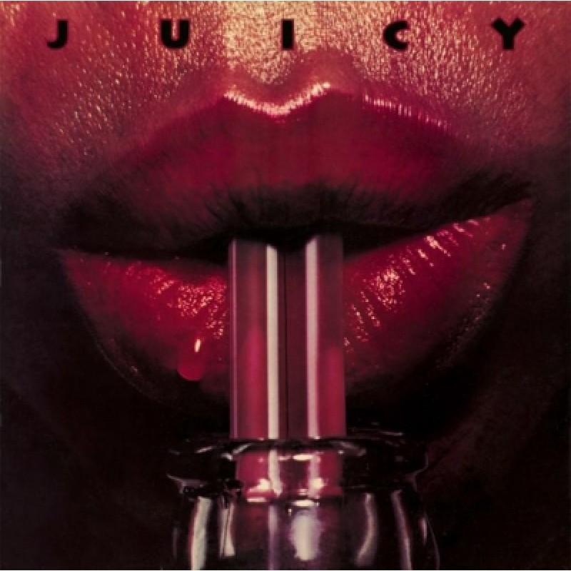 Juicy - Juicy - Expanded Edition