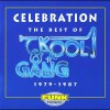 Kool & the Gang - Celebration: The Best of Kool & the Gang 1979-1987