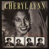 Cheryl Lynn - In Love -REISSUE-