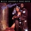 Millie Jackson & Isaac Hayes – Royal Rappin's