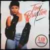 Toni Braxton - Toni Braxton 2 CD Deluxe Edition