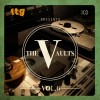 FTG Presents the Vaults, Vol. 6