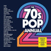 70s Pop Annual 2  (2LP VINYL)