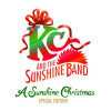 KC and the Sunshine Band - Sunshine Christmas -Special Edition-