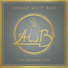 Average White Band - Greatest Hits