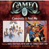 Cameo - Cameosis & Feel Me**