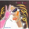 Chaka Khan - I Feel For You (CD)