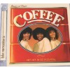 Coffee - Slippin' And Dippin' Expanded Edition
