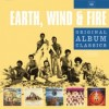 Earth Wind & Fire - Original Album Classics (2) (5CD)