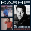 Kashif - Send Me Your Love (Two Original Albums)