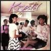 Krystol - Gettin' Ready (CD)