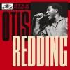 Otis Redding - Stax Classics