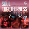 Soul Togetherness 2018
