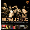 Staple Singers - For What It's Worth