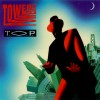 Tower of Power - T.O.P