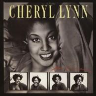 Cheryl Lynn - In Love -REISSUE-