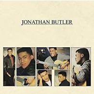 Jonathan Butler - Jonathan Butler: Deluxe Edition