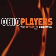 Ohio Players - Definitive Collection